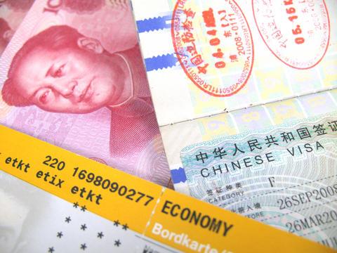 10 CONSEJOS BÁSICOS PARA COMPRAR EN CHINA