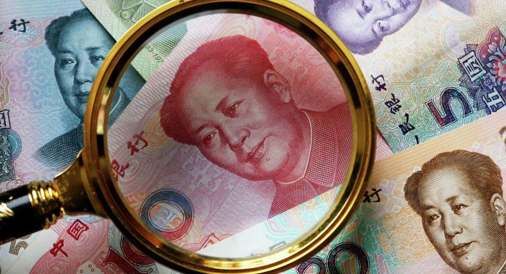 FORMAS DE PAGO EN CHINA. SEGURIDAD Y RENTABILIDAD