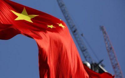PRECIOS EN CHINA. ¿POR QUÉ NO PARAN DE SUBIR?