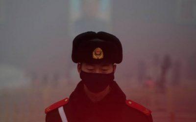 CHINA Y MEDIOAMBIENTE. CÓMO AFECTA A TU NEGOCIO