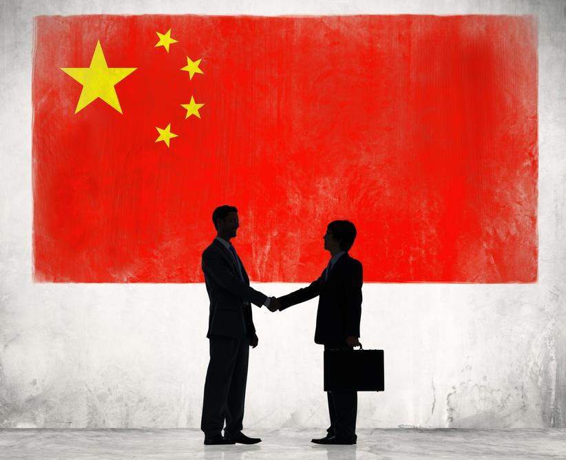 GUÍA DE COMPRA EN CHINA II. LA NEGOCIACIÓN